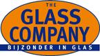 The Glass Company